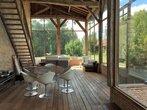 Sale House 16 rooms 1 000m² Landiras (33720) - Photo 3