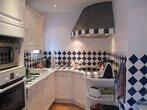 Sale House 6 rooms 120m² Artigues-près-Bordeaux (33370) - Photo 7