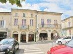 Sale Building 20 rooms 780m² Sauveterre-de-Guyenne (33540) - Photo 4