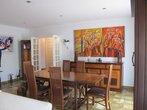 Sale House 6 rooms 120m² Artigues-près-Bordeaux (33370) - Photo 3
