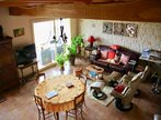 Sale House 10 rooms 141m² Bergerac (24100) - Photo 3