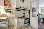 Sale House 8 rooms 270m² Castillon-la-Bataille (33350) - Photo 7
