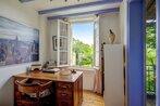 Vente Maison 8 pièces 270m² Castillon-la-Bataille (33350) - Photo 9