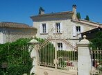 Sale House 12 rooms 400m² Fronsac (33126) - Photo 10