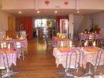 Sale Building 20 rooms 780m² Sauveterre-de-Guyenne (33540) - Photo 2