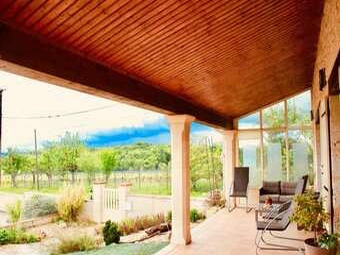 Vente Maison 10 pièces 141m² Bergerac (24100) - photo 2