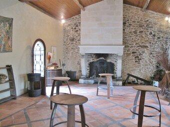Vente Maison 12 pièces 500m² Bommes (33210) - Photo 1