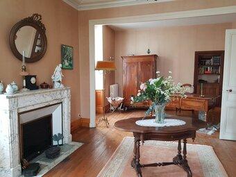 Vente Maison 10 pièces 255m² Montendre (17130) - photo 2