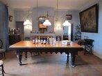 Sale House 22 rooms 600m² Cérons (33720) - Photo 4