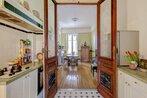 Sale House 8 rooms 270m² Castillon-la-Bataille (33350) - Photo 6
