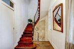 Vente Maison 8 pièces 270m² Castillon-la-Bataille (33350) - Photo 8
