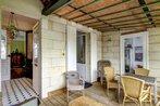 Sale House 8 rooms 270m² Castillon-la-Bataille (33350) - Photo 3