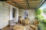 Sale House 8 rooms 270m² Castillon-la-Bataille (33350) - Photo 1