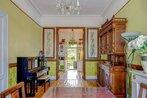 Sale House 8 rooms 270m² Castillon-la-Bataille (33350) - Photo 10