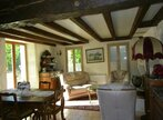Sale House 12 rooms 400m² Fronsac (33126) - Photo 4