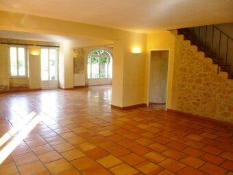 Vente Maison 8 pièces 240m² Saint-Brice (33540) - photo 2