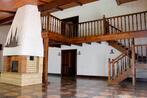 Vente Maison 7 pièces 300m² Marbache (54820) - Photo 4