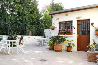 Vente Maison 4 pièces 80m² Vandœuvre-lès-Nancy (54500) - Photo 1