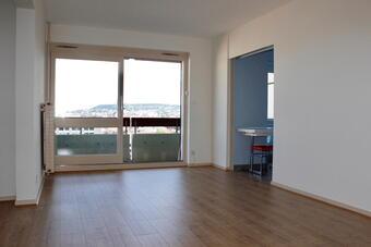 Vente Appartement 3 pièces 89m² Nancy (54000) - photo 2