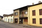 Vente Maison 6 pièces 100m² Lay-Saint-Christophe (54690) - Photo 7
