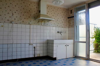 Vente Maison 4 pièces 82m² Vandœuvre-lès-Nancy (54500) - photo 2