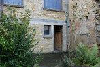 Vente Maison 6 pièces 100m² Lay-Saint-Christophe (54690) - Photo 2