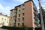 Vente Appartement 5 pièces 109m² Villers-lès-Nancy (54600) - Photo 5