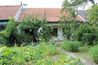 Vente Maison 4 pièces Vandœuvre-lès-Nancy (54500) - Photo 1