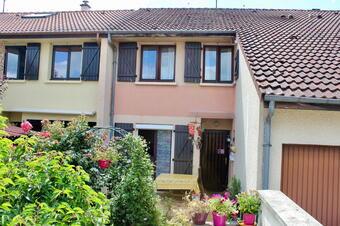 Vente Maison 6 pièces Tomblaine (54510) - Photo 1