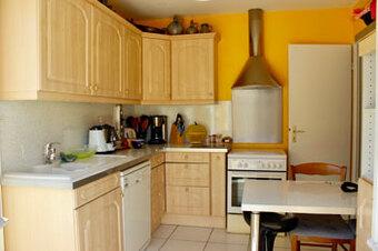 Vente Maison 5 pièces 104m² Ville-au-Val (54380) - photo 2