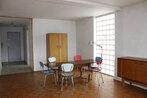 Vente Appartement 5 pièces 109m² Villers-lès-Nancy (54600) - Photo 1