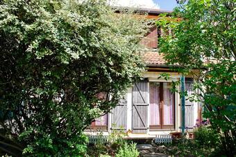 Vente Maison 6 pièces Tomblaine (54510) - photo 2