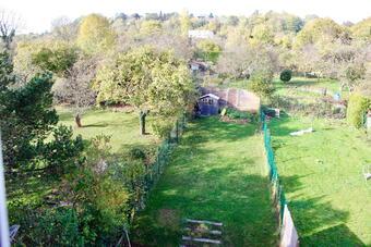 Vente Maison 5 pièces 150m² Laxou (54520) - Photo 1
