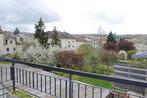 Vente Appartement 5 pièces 109m² Villers-lès-Nancy (54600) - Photo 6