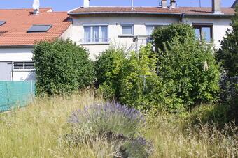 Vente Maison 4 pièces 82m² Vandœuvre-lès-Nancy (54500) - Photo 1