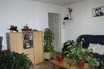 Vente Maison 4 pièces 80m² Vandœuvre-lès-Nancy (54500) - Photo 4