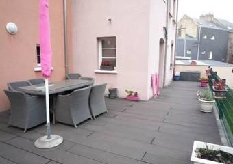 Vente Appartement Harfleur (76700) - photo