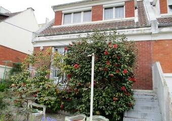 Vente Maison Le Havre (76600) - photo
