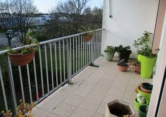 Vente Appartement Le Havre (76600) - photo