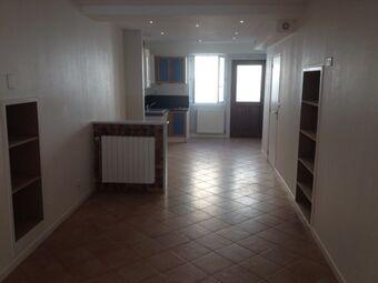 Vente Appartement 2 pièces 41m² Nantes (44100) - photo