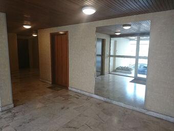 Vente Appartement 1 pièce 26m² Nantes (44000) - photo