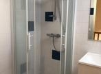 Location Appartement 2 pièces 35m² Champlan (91160) - Photo 6