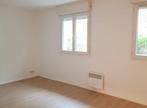 Location Appartement 1 pièce 26m² Massy (91300) - Photo 2