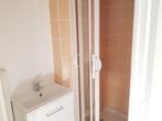 Location Appartement 2 pièces 38m² Villejust (91140) - Photo 5