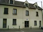 Location Appartement 2 pièces 25m² Villebon-sur-Yvette (91140) - Photo 5