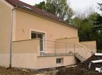 Location Maison 5 pièces 78m² Saint-Jean-de-Beauregard (91940) - Photo 2