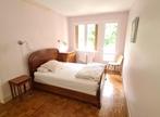 Location Appartement 2 pièces 42m² Bièvres (91570) - Photo 7