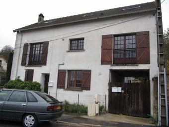 Location Appartement 3 pièces 69m² Palaiseau (91120) - Photo 1