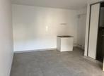 Location Appartement 1 pièce 25m² Palaiseau (91120) - Photo 2