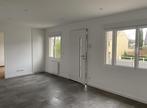 Location Appartement 3 pièces 53m² Bures-sur-Yvette (91440) - Photo 4
